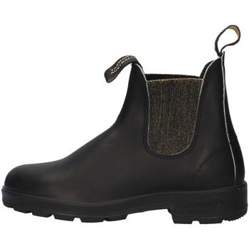 Sapatos Mulher Botins Blundstone 2031 Preto