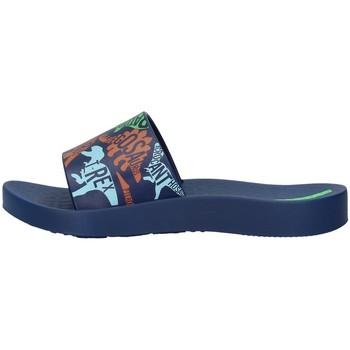 Sapatos Criança chinelos Ipanema 26325 Azul