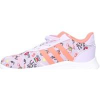 Malas Rapariga Sapatilhas adidas Originals EG5920 Rosa