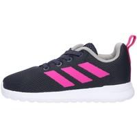 Malas Rapaz Sapatilhas adidas Originals BB7053 Azul