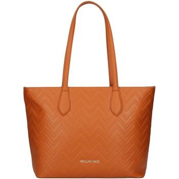 Malas Mulher Cabas / Sac shopping Valentino Bags VBS3SR09 Castanho