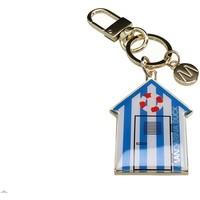 Malas Mulher Porta-chaves Mandarina Duck KAM07 Ouro
