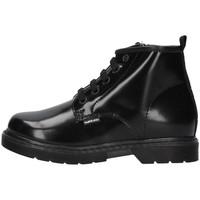 Sapatos Rapariga Botas baixas Balducci MATR1903 Preto
