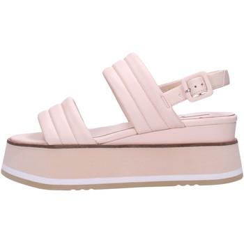 Sapatos Mulher Sandálias Jeannot 503 Multicolore