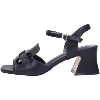 Sapatos Mulher Sandálias Jeannot 423 Multicolore