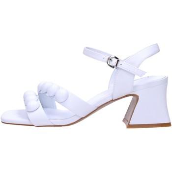 Sapatos Mulher Sandálias Jeannot 422 Multicolore