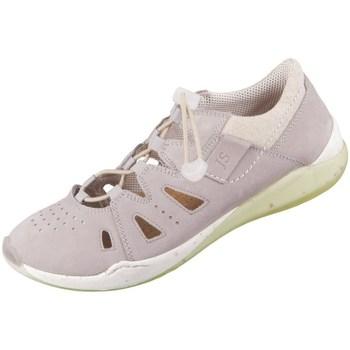 Sapatos Mulher Sapatos & Richelieu Josef Seibel Ricky 17 Cor-de-rosa