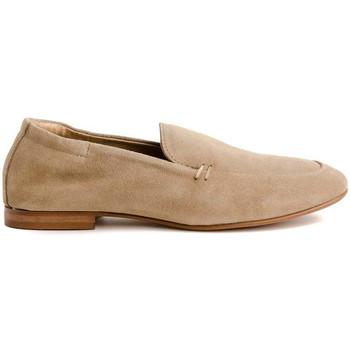 Sapatos Mulher Sapatos & Richelieu Funchal 4204 Bege