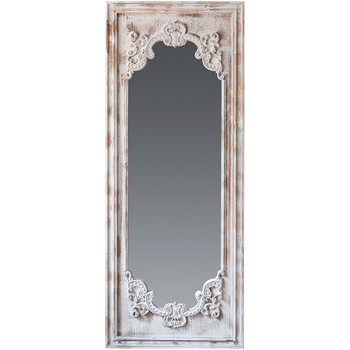 Casa Espelhos Signes Grimalt Espelho Crudo