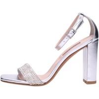 Sapatos Mulher Sandálias Albano 4153 Multicolore