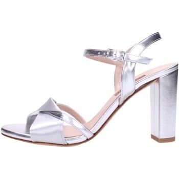 Sapatos Mulher Sandálias Albano 4004 Multicolore