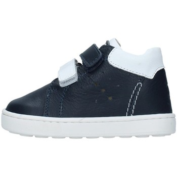 Sapatos Rapaz Sapatilhas Balducci CITA4606 Azul