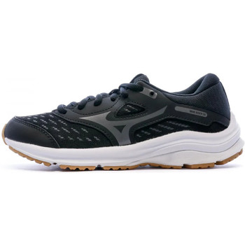 Sapatos Mulher Sapatilhas de corrida Mizuno  Preto
