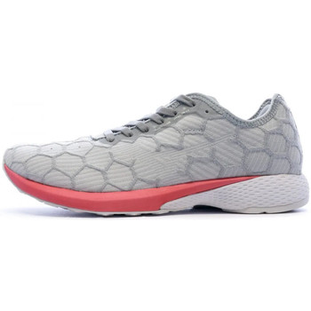 Sapatos Mulher Sapatilhas de corrida Mizuno  Rosa