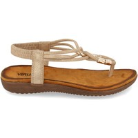 Sapatos Mulher Sandálias Clowse VR1-260 Kaki