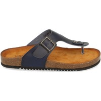Sapatos Mulher Sandálias Clowse VR1-267 Azul