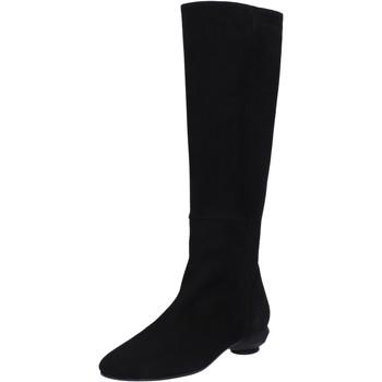 Sapatos Mulher Botas Stephen Good BJ807 Preto