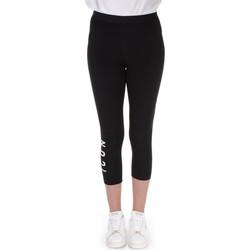 Textil Mulher Collants Dsquared2 Underwear D8N473450 Preto