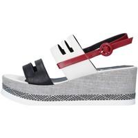 Sapatos Mulher Sandálias Tres Jolie 2031/JIL/MSL Preto
