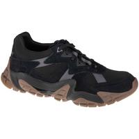 Sapatos Homem Sapatilhas Caterpillar Vapor Noir