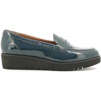 Sapatos Mulher Mocassins Marco Ferretti 160660MG 2142 Verde