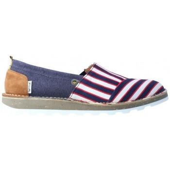 Sapatos Homem Alpargatas Partelas Zapatos Hombre Y Mujer  Multicolor