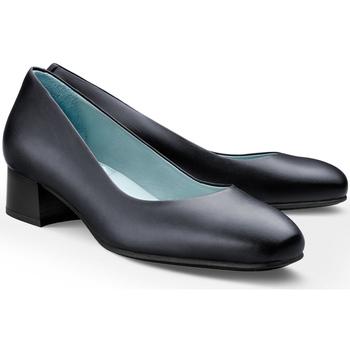Sapatos Mulher Escarpim Skypro KATE LINDER Azul