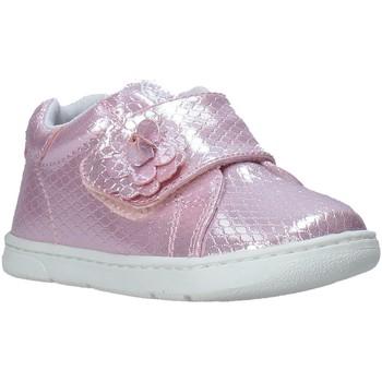 Sapatos Criança Sapatilhas Chicco 01065679000000 Rosa