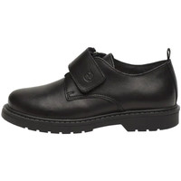 Sapatos Criança Sapatos Naturino 2013205 01 Preto