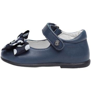 Sapatos Criança Sabrinas Naturino 2014721 01 Azul