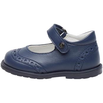 Sapatos Criança Sabrinas Falcotto 2014103 04 Azul