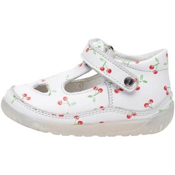 Sapatos Criança Sandálias Falcotto 2013358 14 Branco