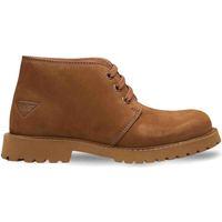 Sapatos Mulher Sandálias Docksteps DSW106003 Bege