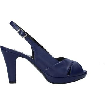 Sapatos Mulher Sandálias Melluso HJ452 Tolet