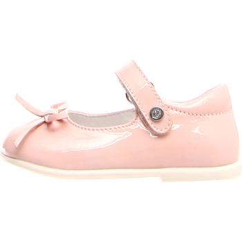 Sapatos Criança Sabrinas Naturino 2012962 01 Rosa