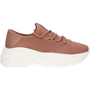 Sapatos Mulher Multi-desportos Steve Madden CHATTER Rosa