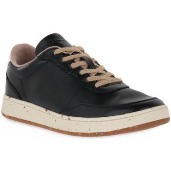Sapatos Sapatilhas Acbc 100 EVERGREEN Nero
