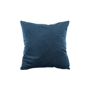 Casa Almofadas Present Time TENDER Azul