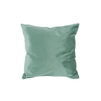 Casa Almofadas Present Time TENDER Verde / Jade