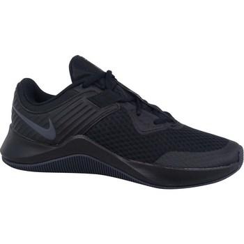 Sapatos Homem Sapatilhas Nike MC Trainer Preto