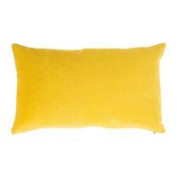 Casa Almofadas Jardin d'Ulysse OWARI Amarelo
