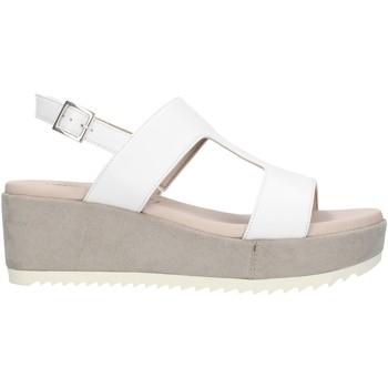Sapatos Mulher Sandálias Comart 503463NL Branco