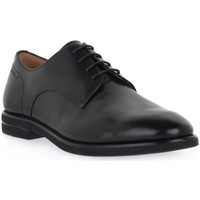 Sapatos Mulher Sapatos Stonefly CALVIN 2 Nero