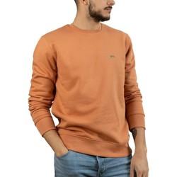 Textil Homem Sweats Klout  Beige