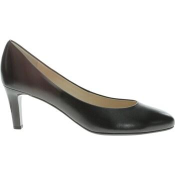 Sapatos Mulher Escarpim Högl 0186000 Preto
