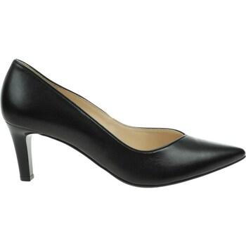Sapatos Mulher Escarpim Högl 1867200100 Preto
