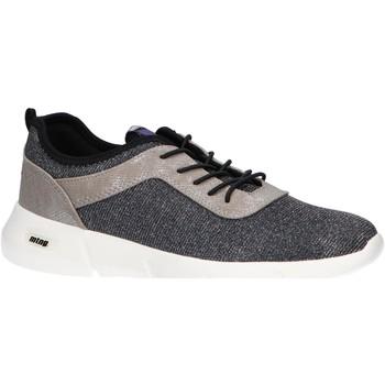 Sapatos Mulher Multi-desportos MTNG 69073 Negro