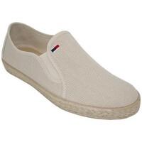 Sapatos Homem Mocassins Cbp - Conbuenpie Sandalia de piel de mujer by TROPPA (R.ST) Autres