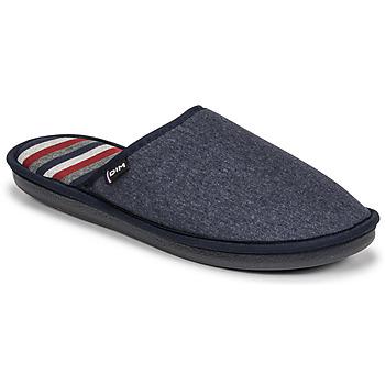 Sapatos Homem Chinelos DIM D CHINO C Marinho