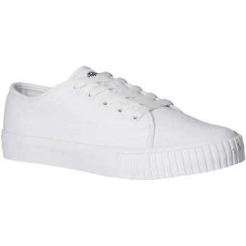 Sapatos Mulher Sapatilhas Timberland A2FHC SKYLA BAY Blanco